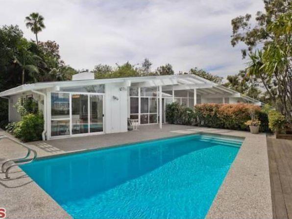 7440 Palo Vista Dr, Los Angeles, CA