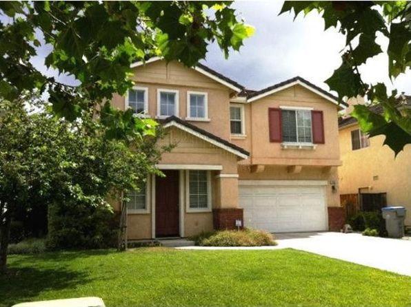 3682 Ivy Canyon Ct, San Jose, CA