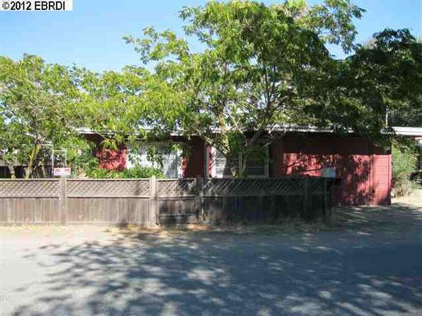 5284 Elm Ln, Oakley, CA
