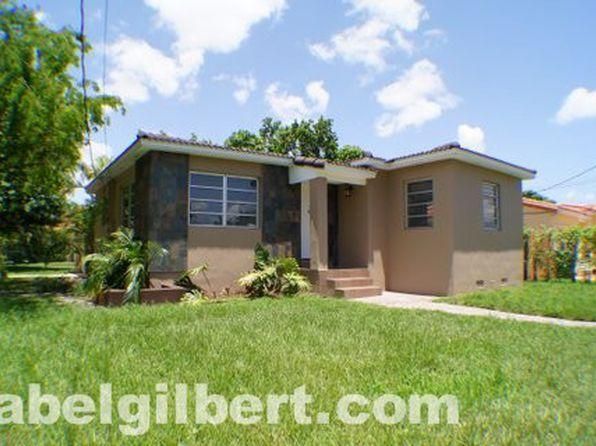 2995 SW 19th St, Miami, FL