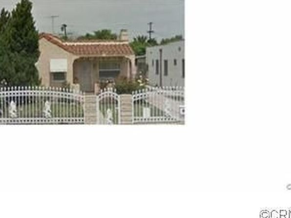 3015 Petite Ct, Los Angeles, CA