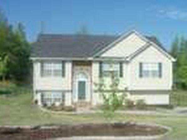 524 Providence Cir, Statham, GA