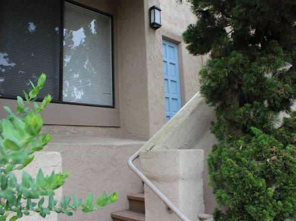 3252 Via Marin UNIT 11, La Jolla, CA