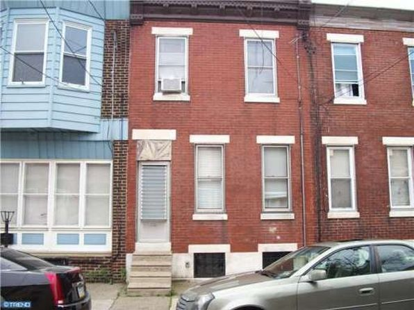 830 E Russell St, Philadelphia, PA
