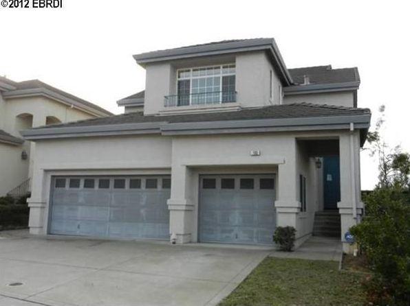 190 El Rancho Dr, South San Francisco, CA
