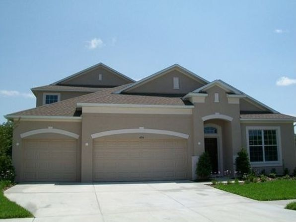 20152 Heritage Point Dr, Tampa, FL