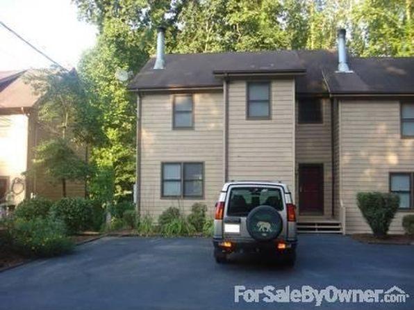 202 Windridge Colony, Johnson City, TN