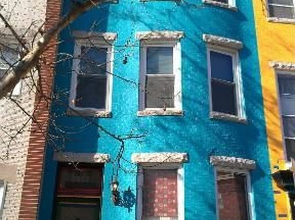 2652 Maryland Ave, Baltimore, MD