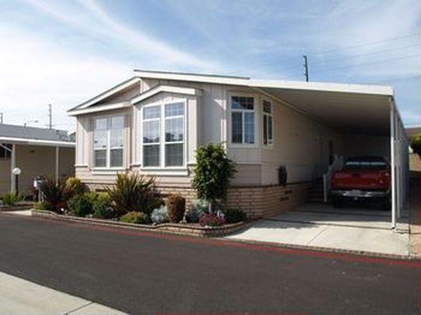 Garfield Ave Huntington Beach Ca