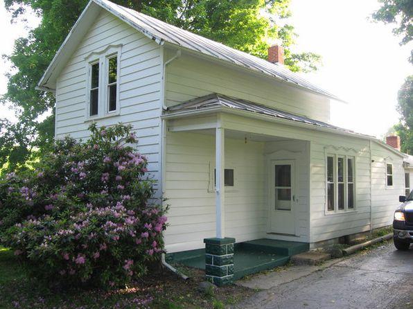 1633 Elm St, New London, OH