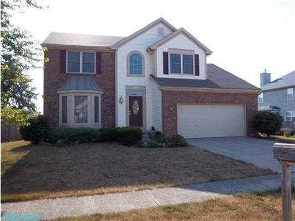 207 Caswell Dr, Columbus, OH