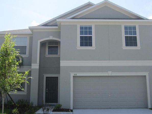 18116 Atherstone Trl, Land O Lakes, FL