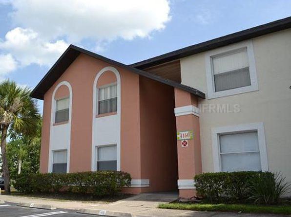 4160 Pershing Pointe Pl APT 3, Orlando, FL