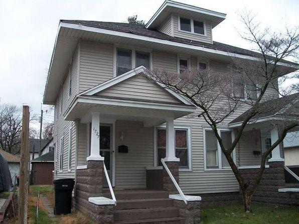 1727 Leer St, South Bend, IN