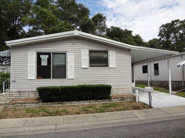 100 Hampton Rd LOT 234, Clearwater, FL