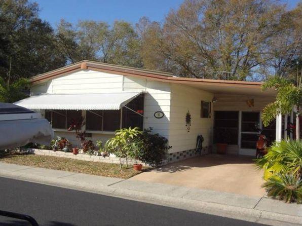 100 Hampton Rd LOT 91, Clearwater, FL