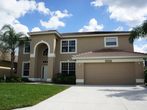 12456 Muddy Creek Ln, Fort Myers, FL