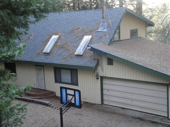 4976 Golden St, Pollock Pines, CA