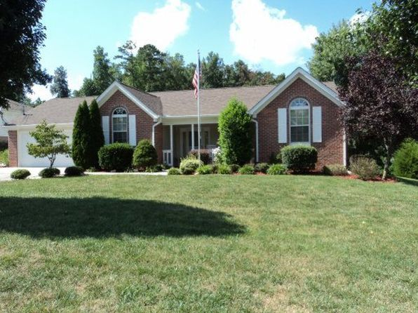 131 Comanche Way, Lake City, TN