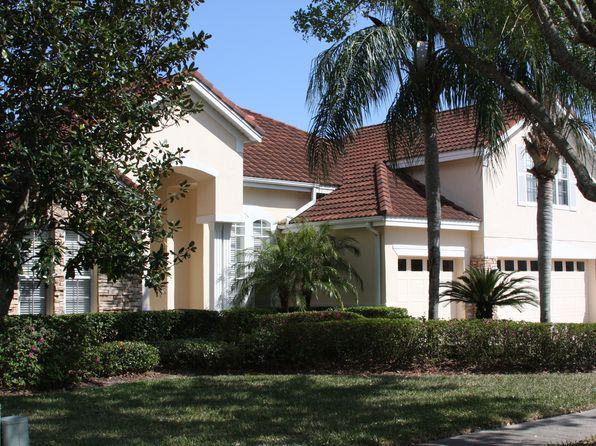 8819 Oak Landings Ct, Orlando, FL