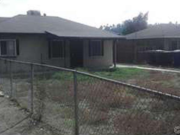 3969 N H St, San Bernardino, CA