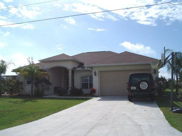 25515 Terrain Ln, Punta Gorda, FL