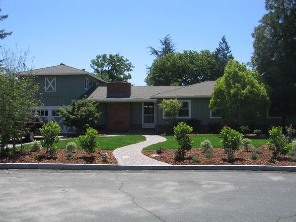 963 Shauna Ln, Palo Alto, CA