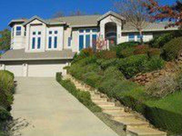 1325 Montridge Ct, El Dorado Hills, CA