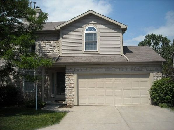 6635 Eastland Rd, Worthington, OH