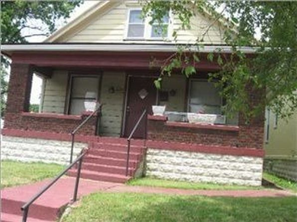 2243 Grand Ave, Louisville, KY