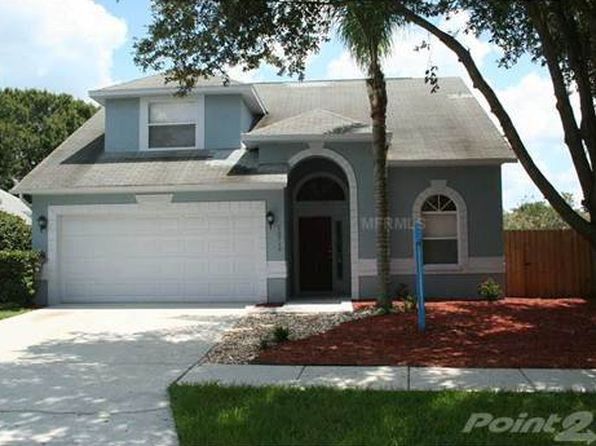 10913 Peppersong Dr, Riverview, FL