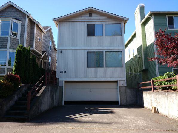 2311 N 63rd St, Seattle, WA
