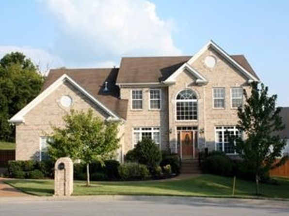904 Brancaster Ln, Nashville, TN