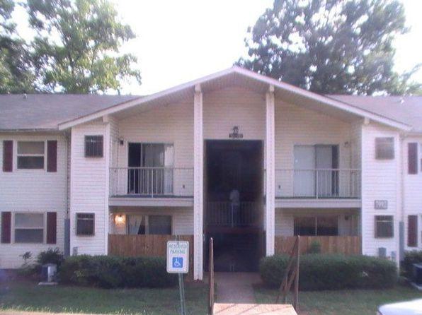 7992 Shady Oak Trl APT 127, Charlotte, NC
