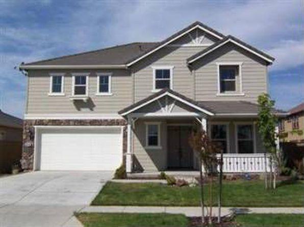 3856 Prosser St, West Sacramento, CA