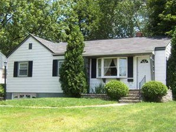 197 Wick Ave, Hermitage, PA