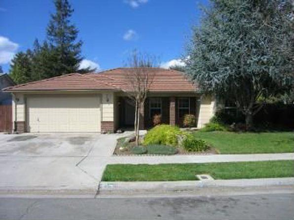 3260 W Stuart Ave, Fresno, CA