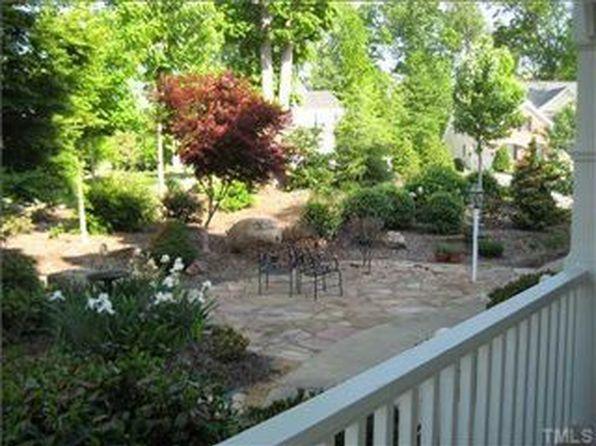 1701 Mcrae Pl, Hillsborough, NC