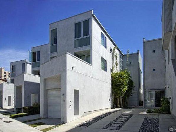 2908 Lafayette Rd, Newport Beach, CA