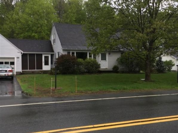 wooded acres queensbury real estate queensbury ny