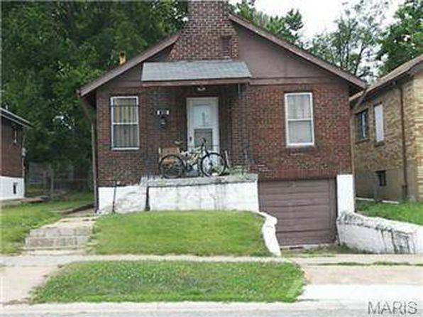 1210 Gruner Pl, Saint Louis, MO