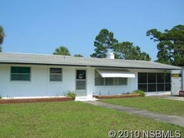 1023 Beulah Dr, Edgewater, FL