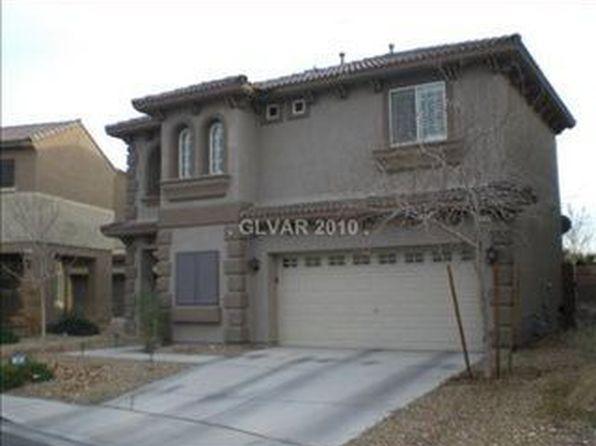 8331 Gardena Hills Ave, Las Vegas, NV