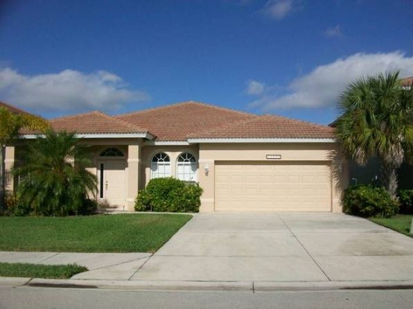 12455 Muddy Creek Ln, Fort Myers, FL