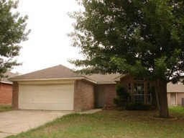 7537 Arbor Hill Dr, Fort Worth, TX