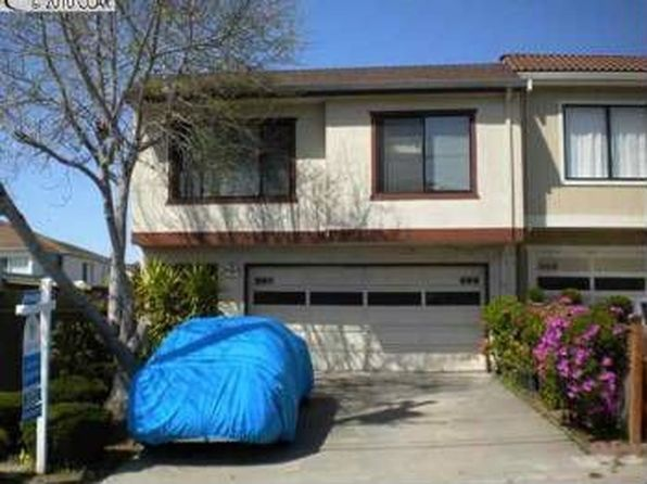 72 2nd Ave, Daly City, CA