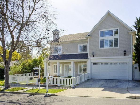 1180 Crompton Rd, Redwood City, CA