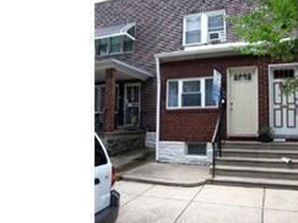 2738 S Hutchinson St, Philadelphia, PA
