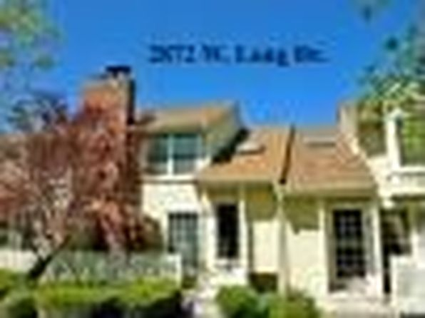 2872 W Long Dr APT D, Littleton, CO
