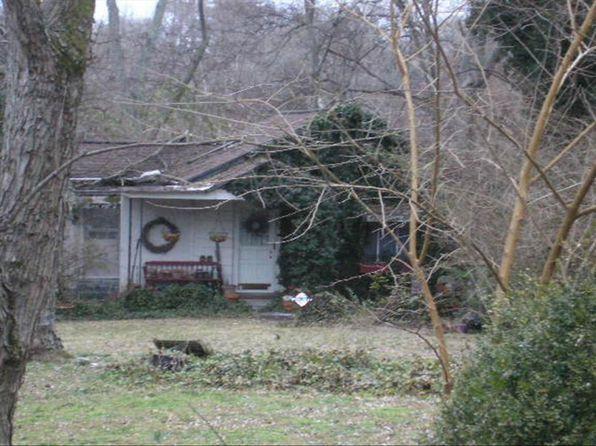 1438 Janie Ave, Nashville, TN